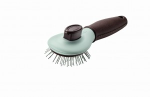 Hunter Szczotka Grooming Brush