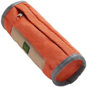 Hunter Trainer Snack Dummy Tough Pombas pomarańczowy