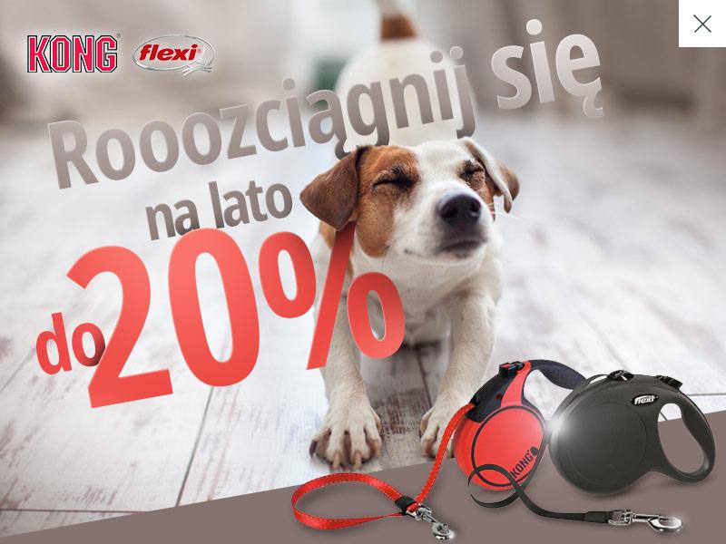 fbddf6377c45ba Internetowy sklep zoologiczny online - Artykuły dla zwierząt: psów i kotów  | Hunter